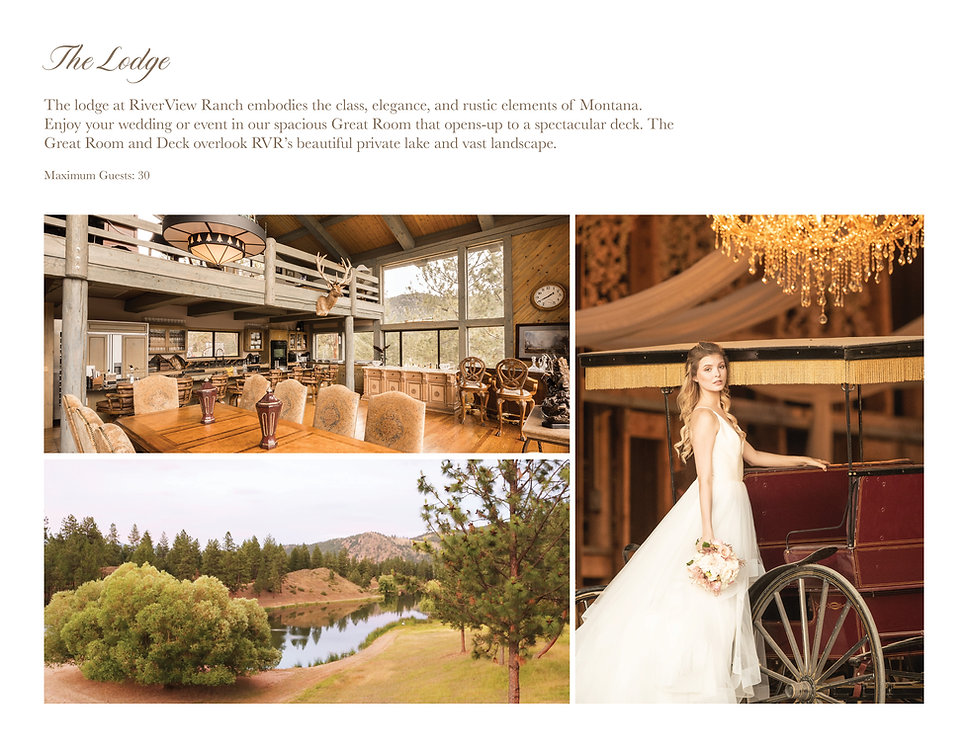 RiverViewRanch_WeddingPackages6.jpg