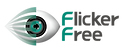logo-flickerfree.png