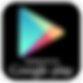 kisspng-google-play-mobile-app-android-m