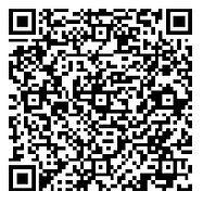 WhatsApp Image 2020-10-13 at 11.14.29 AM