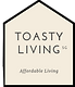 toastyliving logo r2.png