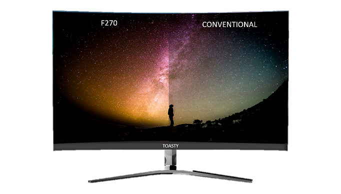 f270-3.png