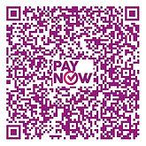 WhatsApp Image 2020-06-03 at 1.57.52 PM.