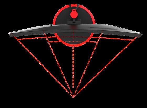 f350u-16.png