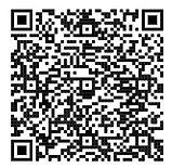 WhatsApp Image 2020-06-04 at 1.32.34 PM.