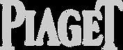 1200px-Piaget_logo_edited.png