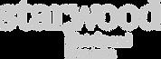 1200px-Starwood_Hotels_and_Resorts_logo_