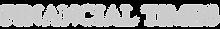 FT_The_Financial_Times_logo_wordmark_edi