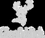 glenfiddich-logo-png-3_edited.png