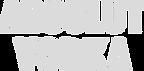 385-3854823_logo-vodka-absolut-png_edite