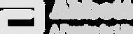 Abbott_Laboratories_Logo_full_edited.png