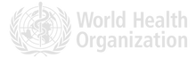 World_Health_Organization_logo_logotype_