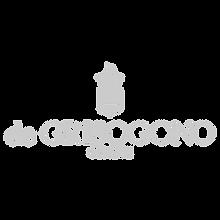 de-grisogono-logo-png-4_edited.png
