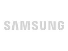 samsung-logo-text-png-1_edited.png