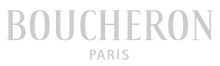Boucheron-Logo-download_edited.png
