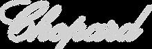 logo_chopard_big_edited.png
