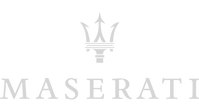 Maserati_Logo_edited.png