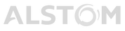Alstom_logo_edited.png
