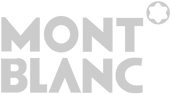 1200px-Montblanc_logo_edited.png