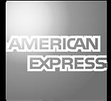 American-Express-Logo_edited_edited.png