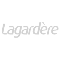LOGO-Lagardere_edited.png