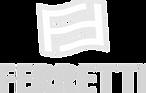Ferretti_Yacht-logo-B1850E1D8C-seeklogo_