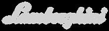 lamborghini-text-logo-2100x600_edited.pn