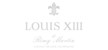 201803289_louis_xiii_logotype_original_e
