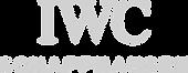 1200px-International_Watch_Company_logo_