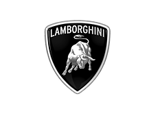 lamborghini-logo-wallpapers-pictures-images-1_edited_edited.png