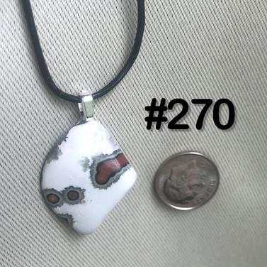 ITEM 270