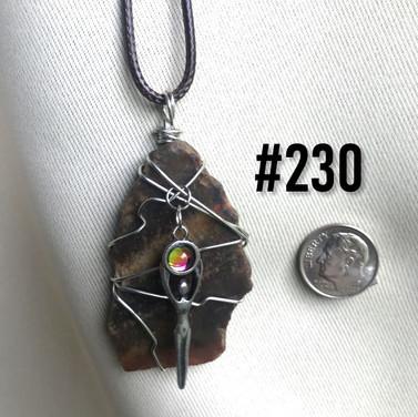 ITEM 230