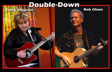 DOUBLE DOWN AD BLANK small.jpg