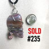 235 SOLD