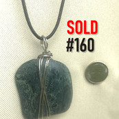 160 SOLD