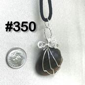 ITEM 350
