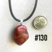 ITEM 130