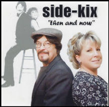 SIDEKIX CD COVER.jpg