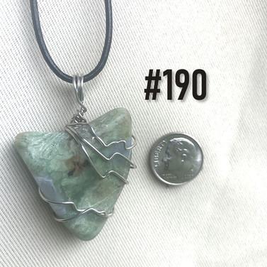 ITEM 190