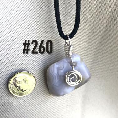 ITEM 260