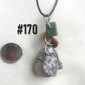 ITEM 170