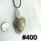 ITEM #400