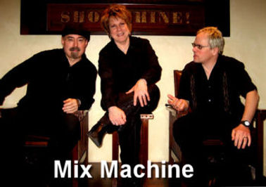 minipanelMIXMACHINE.jpg