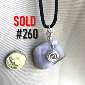260 SOLD