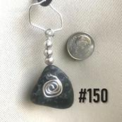 ITEM 150