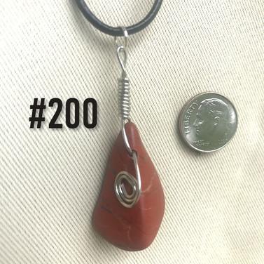 ITEM  200