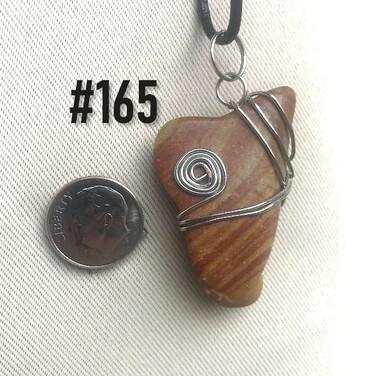 ITEM 165