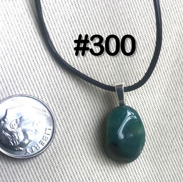 ITEM 300