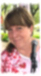 Kathy (2).jpg