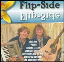 FLIDPSIDE CD COVER.jpg